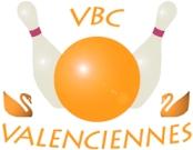 Valenciennes Bowling Club
